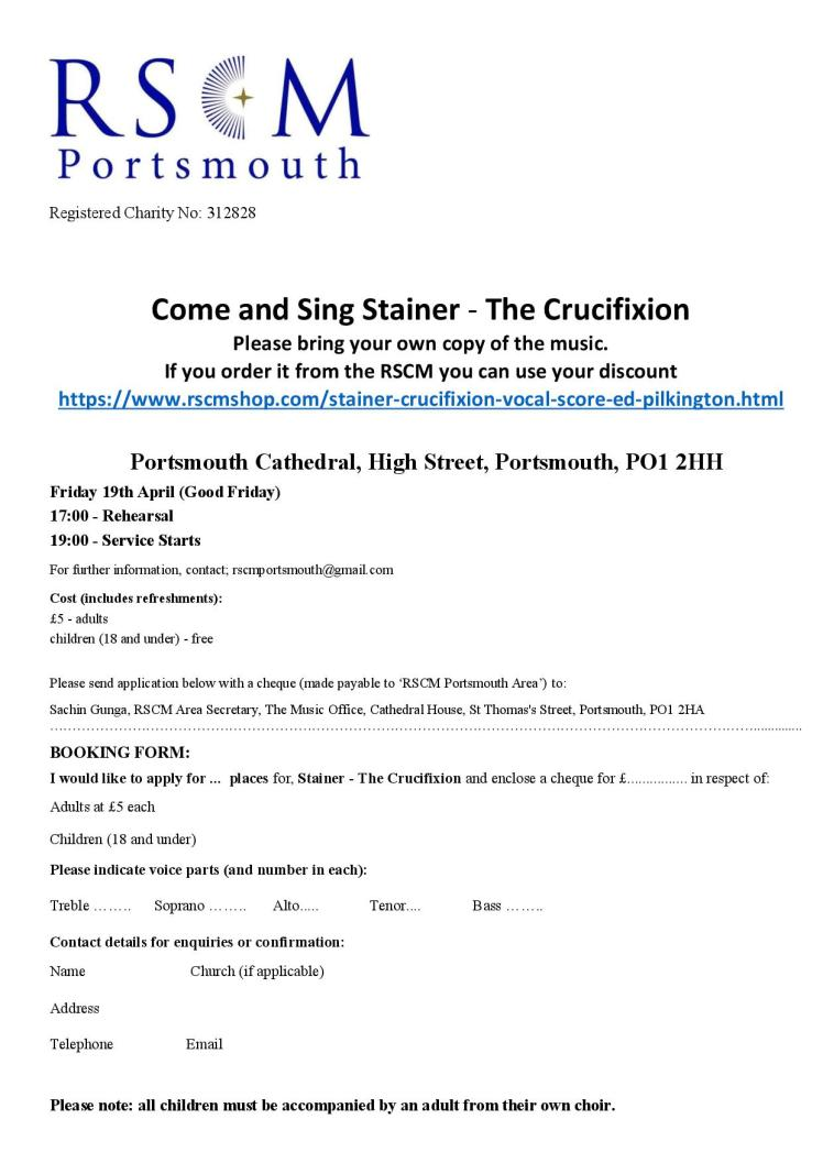 c_users_user_choir_cantemus_bookingformstaine2019